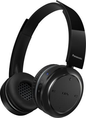 Panasonic RP-BTD5
