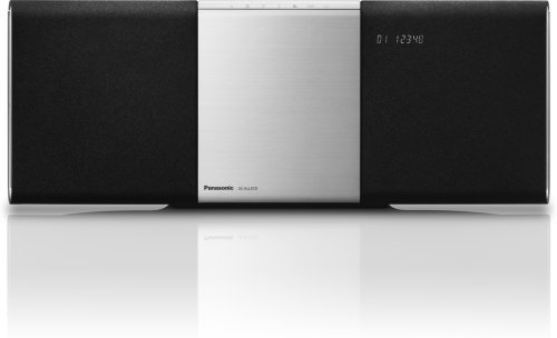 Panasonic SC-ALL5CD