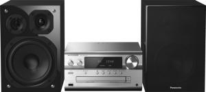 Panasonic SC-PMX100