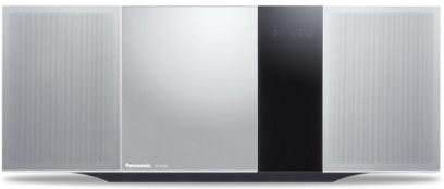 Panasonic SC-HC39