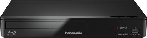 Panasonic SC-BDT165