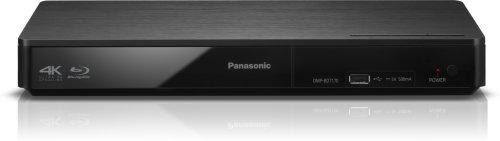 Panasonic SC-BDT170