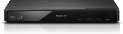 Panasonic SC-BDT270