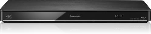 Panasonic SC-BDT370