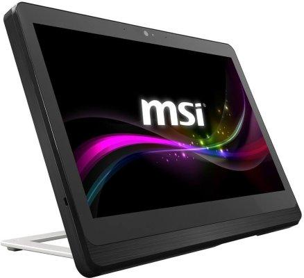 MSI AP16 Flex