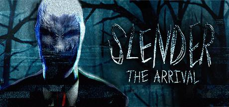 Slender: The Arrival til Playstation 4