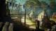Fable Legends til PC