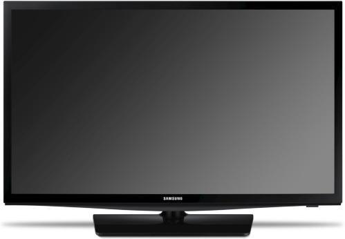 Samsung UE194005AWXXE