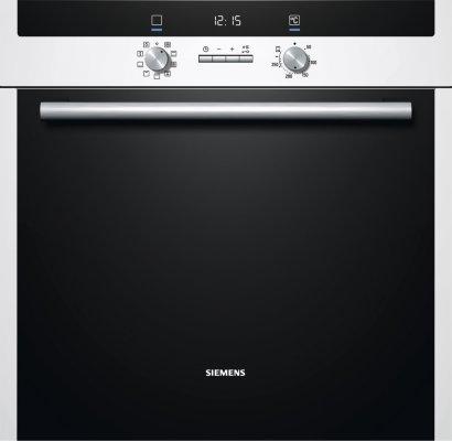 Siemens HB33G1241S