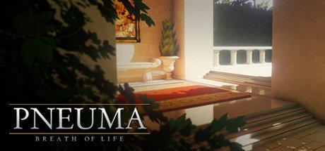 Pneuma: Breath of Life til Xbox One