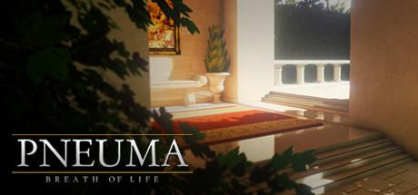 Pneuma: Breath of Life til Xbox One