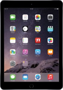 iPad Air 2 16 GB