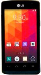 LG Joy 4GB