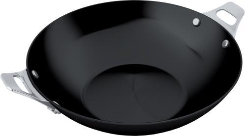 Weber Style 32 cm wok 17504