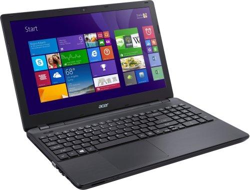 Acer Aspire E5-521 (ACNXMLFED031)