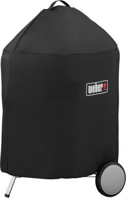 Weber Premium WEB7143