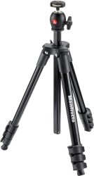 Manfrotto Compact Light tripod