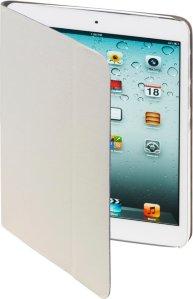 Best pris på Sandstrøm iPad Air læretui Se priser før kjøp