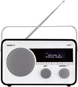 Radionette Solist (RNPDAB)