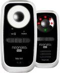 Neonate BC-4500D