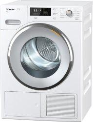 Miele TMC 640 WP