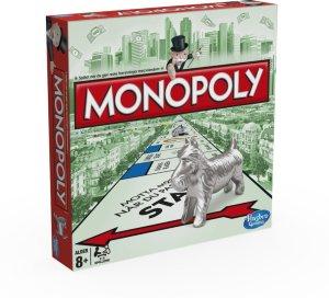 Monopol Klassisk