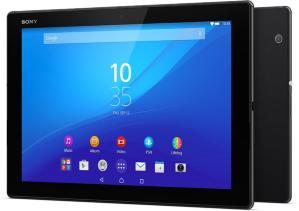 Sony Xperia Z4 Tablet 4G