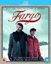 Fargo Sesong 1