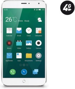 MEIZU MX4 32GB