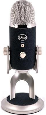 Blue Microphones Yeti Pro USB-mikrofon