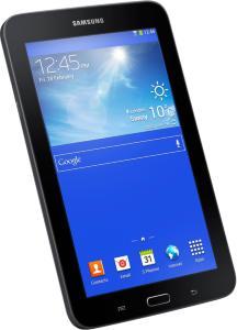 Samsung Galaxy Tab 3 Lite VE