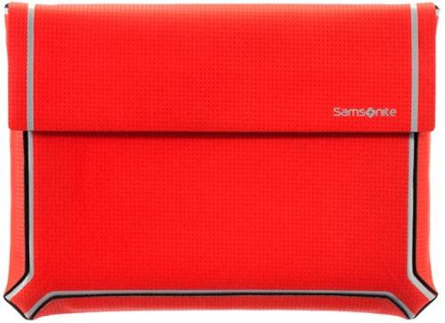 Samsonite Thermo Tech PC-etui 15.6""