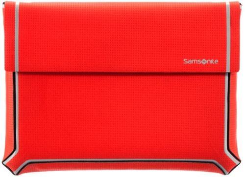"Samsonite Thermo Tech PC-etui 15.6"""