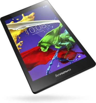 Lenovo Tab 2 A8 8GB WiFi