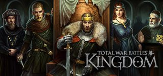 Total War Battles: Kingdom til iPad
