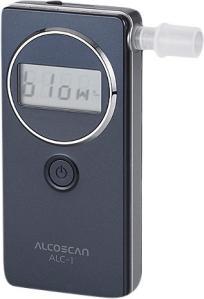 AlcoScan ALC-2