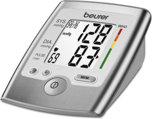 Beurer BM35