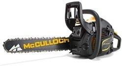 McCulloch CS 450 Elite motorsag