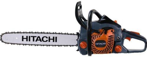 Hitachi CS 40EA(33SP)