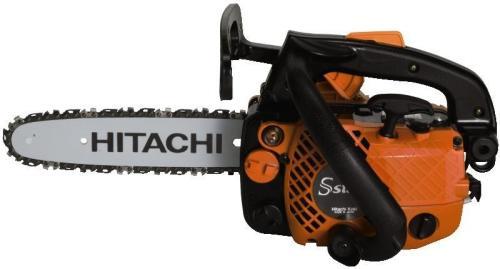 Hitachi CS 25EC(S)