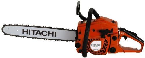 Hitachi CS 33EL