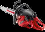 Jonsered CS 2250 S