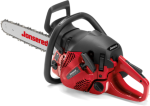 Jonsered CS 2245 S