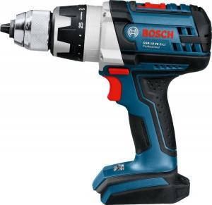 Bosch GSR 18 VE-2-LI (Solo)