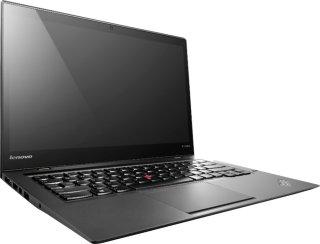 Lenovo ThinkPad X1 Carbon (20A7005LPB)