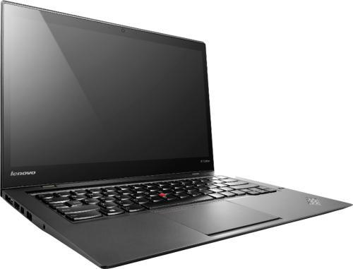 Lenovo ThinkPad X1 Carbon (20BS006GMN)