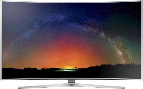 Samsung UE48JS9005