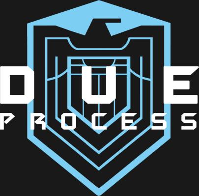 Due Process til PC