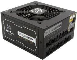 XFX ProSeries Black Edition 750W