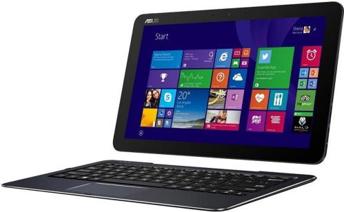 Asus Transformer Book T300 Chi T300CHI-FH064H